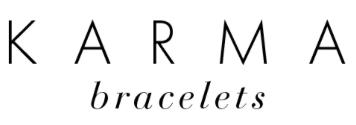 Karma bracelets