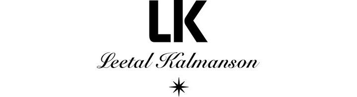 Leetal Kalmanson