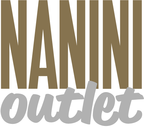 Nanini Outlet