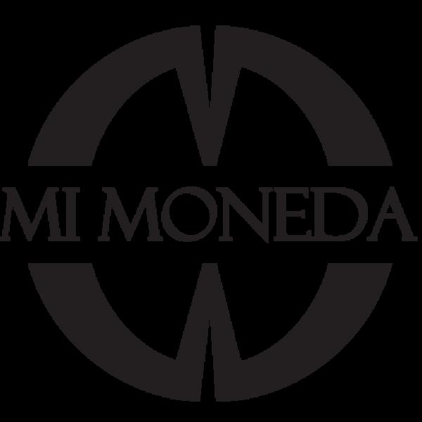 MiMoneda