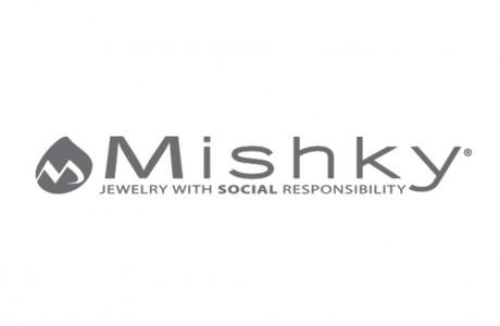 Mishky
