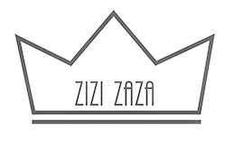 Zizi-Zaza