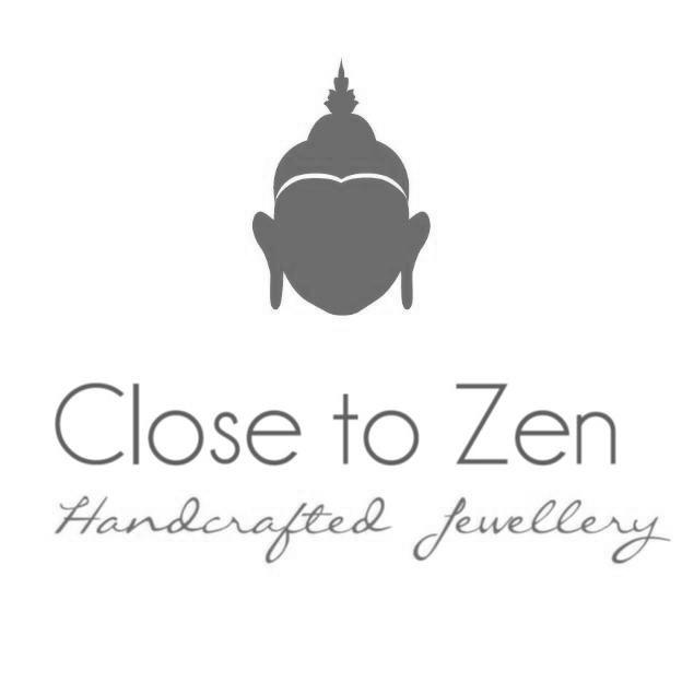 Close to Zen